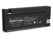 PS1123 Medical Battery Catalog