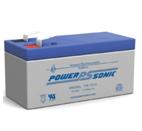 PS1212 Medical Battery Catalog