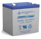 PS1250 Medical Battery Catalog