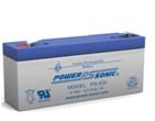 PS630 Medical Battery Catalog